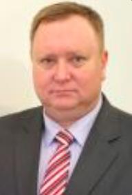 Кобыляцкий Игорь Александрович
