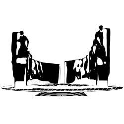 Мемориал Славы «Героям Прорыва Миус-фронта и Освобождения  г. Таганрога»