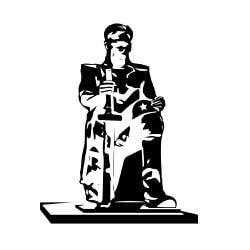 Памятник Советскому Солдату – Победителю